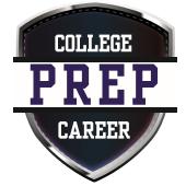 College Prep Career Prep